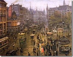 Paul_Hoeniger_Spittelmarkt_1912[1]