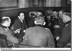 Bundesarchiv, Bild 183-B00548 / CC-BY-SA