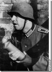 Bundesarchiv, Bild 183-L15659 / CC-BY-SA